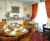 cedar_guest_house