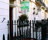 holly_house_hotel